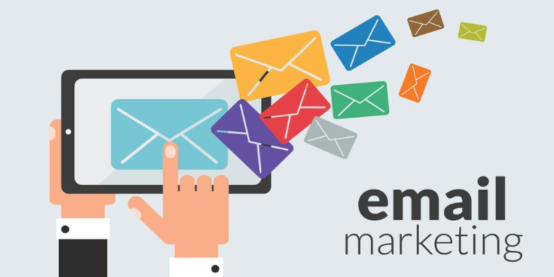 Correct-Direct-Marketing-Email-Marketing-Services