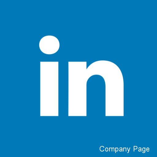 LinkedIn-Company-Page-Square