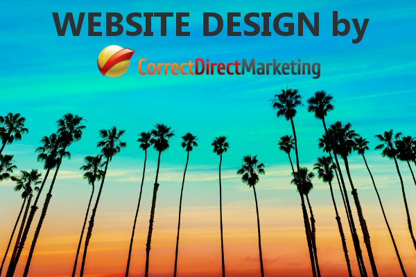 Website-Design-by-Correct-Direct-Marketing